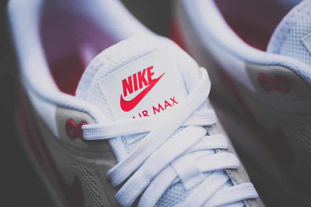 Nike Air Max 1 Lunar OG 5 1000x666