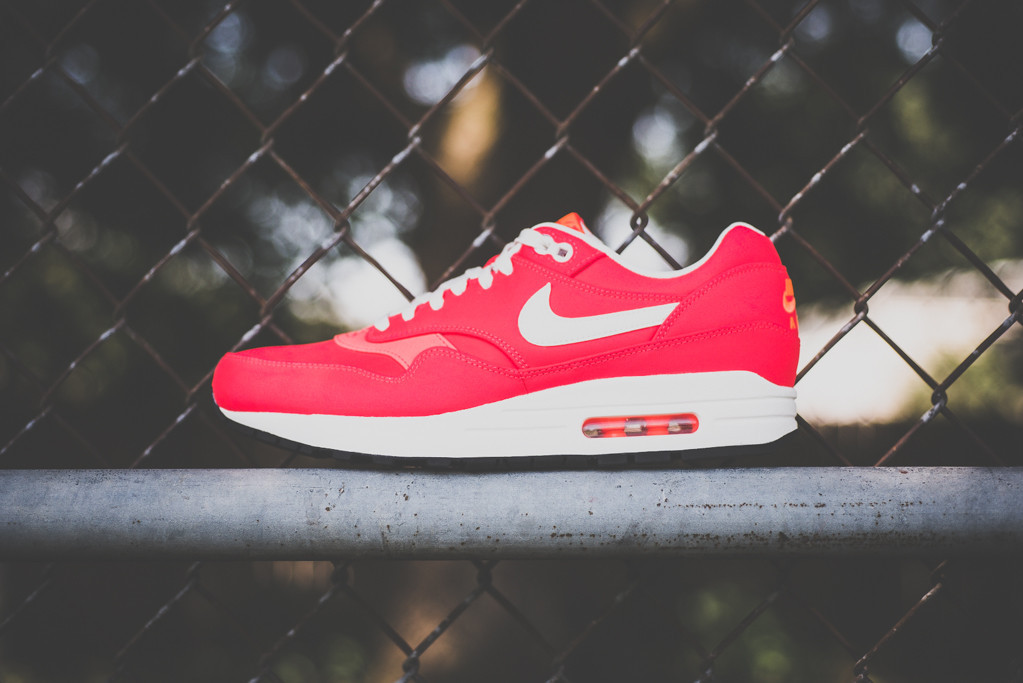 Nike Air Max 1 Mercurial Collection 1