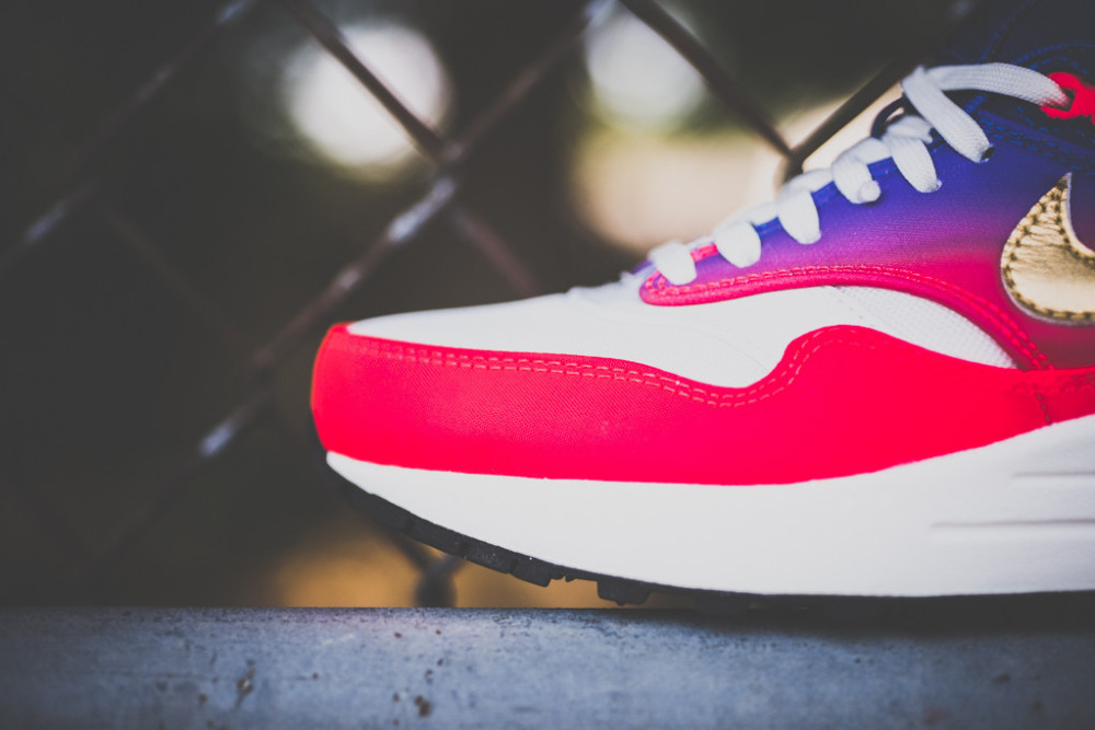 Nike Air Max 1 WMNS Mercurial Collection 5 1000x667