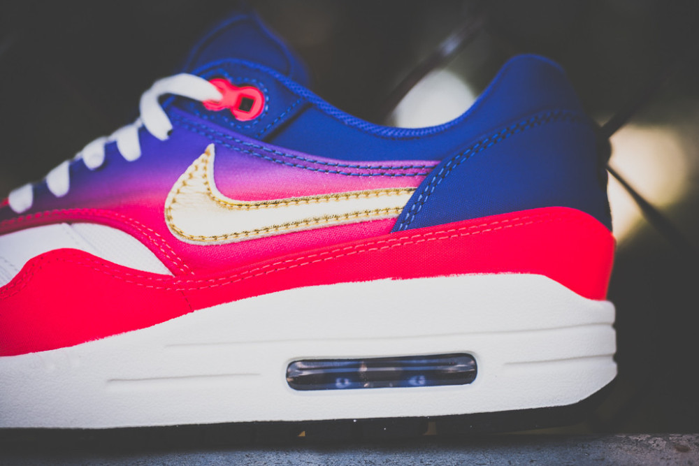 Nike Air Max 1 WMNS Mercurial Collection 6 1000x667