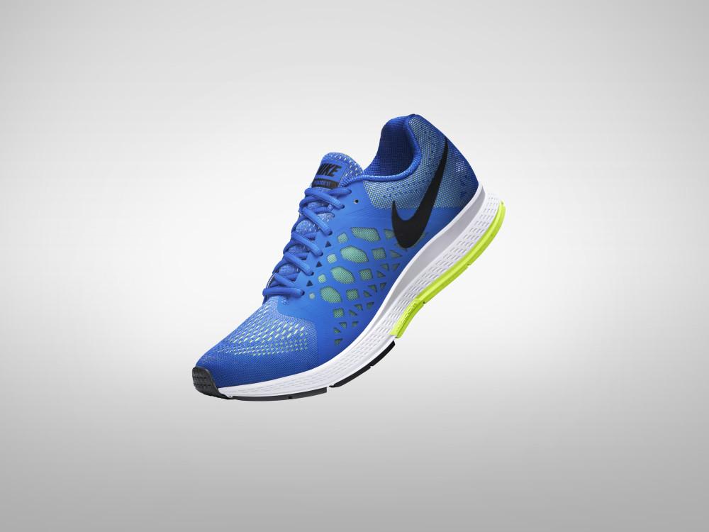 Nike Air Zoom Pegasus 31 Blue 1 1000x750