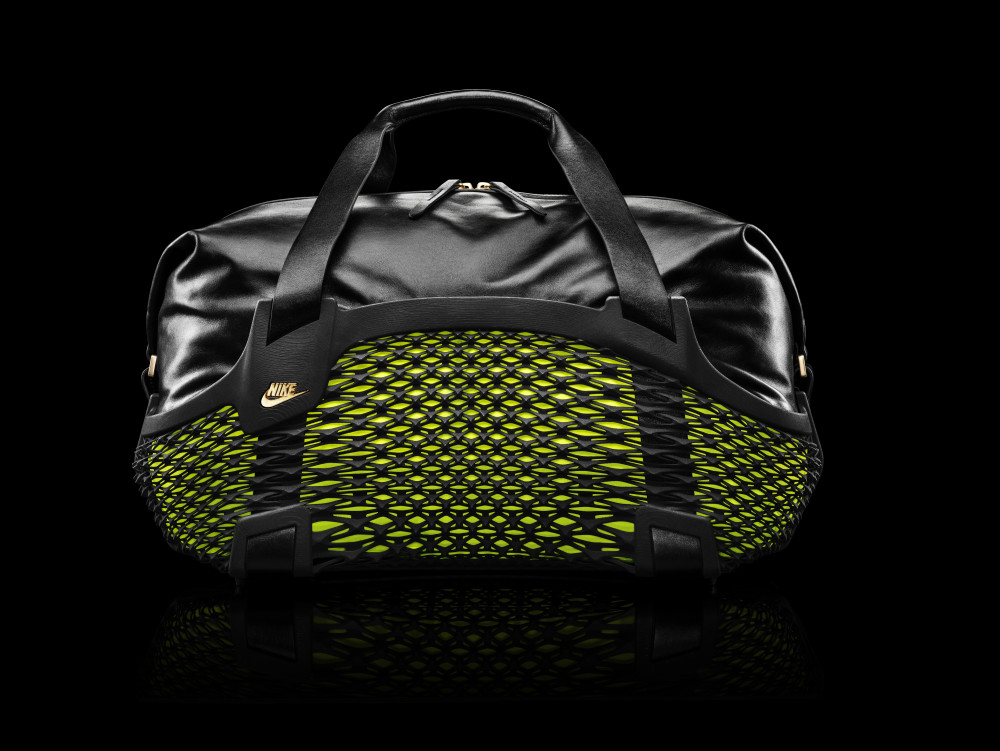 Nike Football Rebento Duffel Bag 3 1000x751