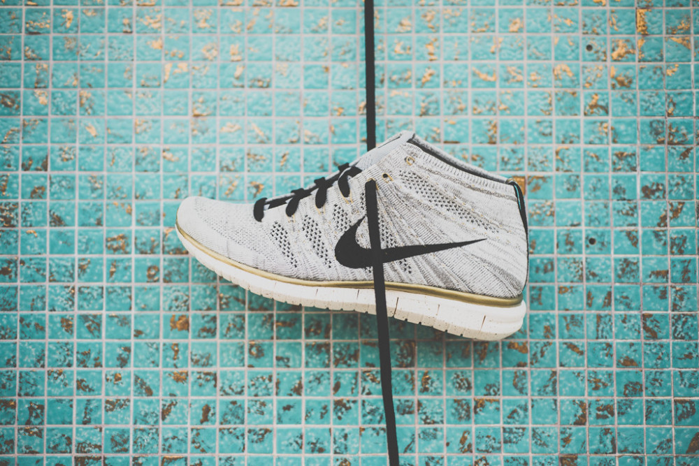 Nike Free Flyknit Chukka Gold Metal Pack 1 1000x667