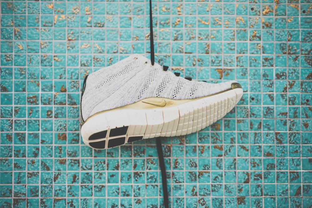 Nike Free Flyknit Chukka Gold Metal Pack 5 1000x667