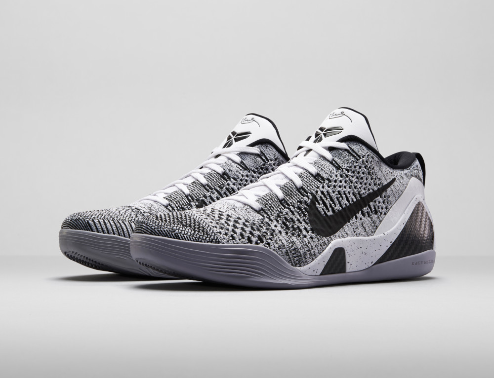 Nike Kobe 9 Elite Low Beethoven 1 1000x766