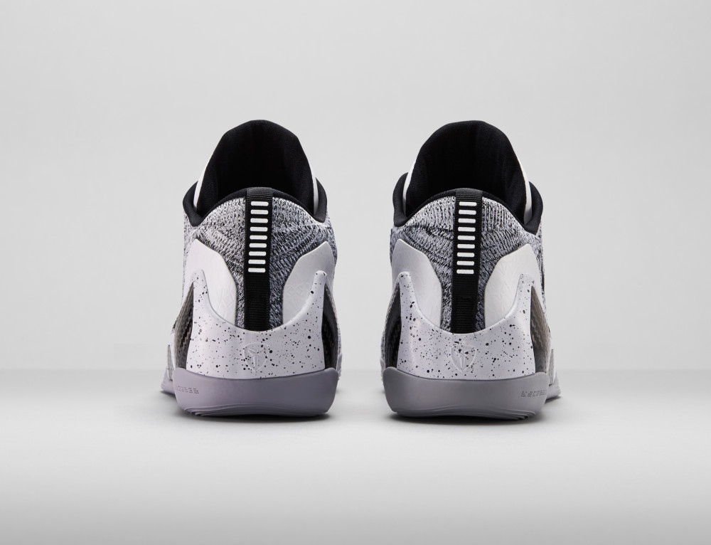 Nike Kobe 9 Elite Low Beethoven 2 1000x766
