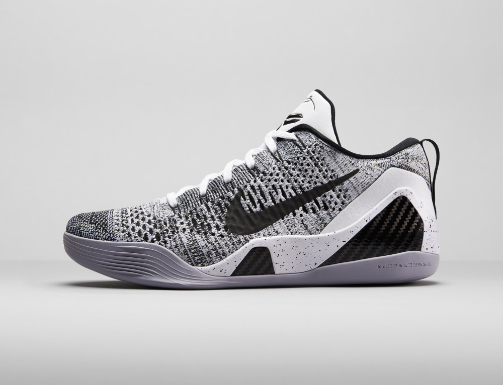 Nike Kobe 9 Elite Low Beethoven 5 1000x766