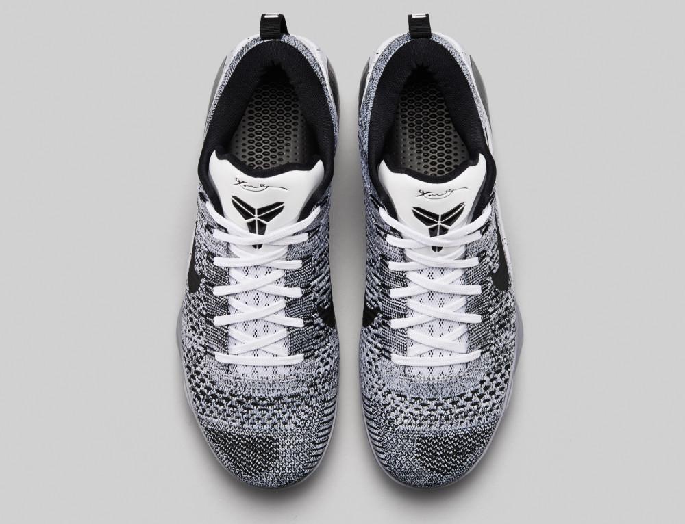 Nike Kobe 9 Elite Low Beethoven 6 1000x766
