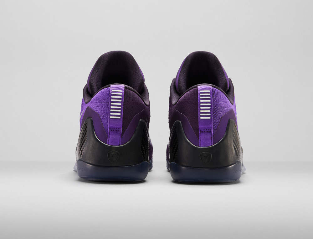 Nike Kobe 9 Elite Low Hyper Grape 2 1000x766