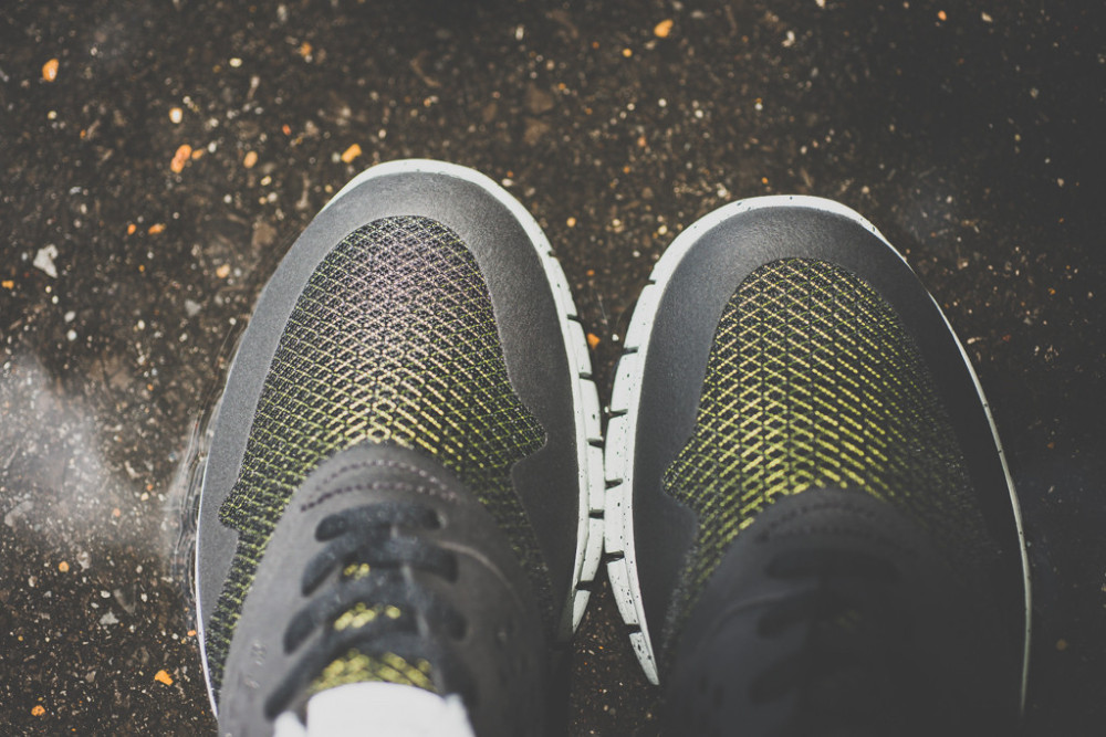 Nike SB Koston 2 Max Black 4 1000x667