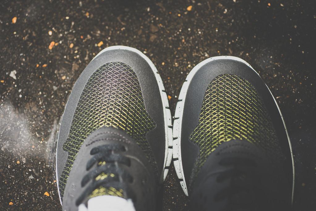 Nike Koston Max Gris