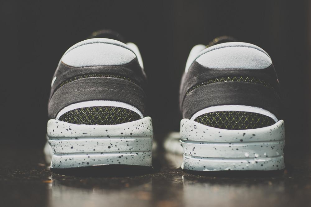Nike SB Koston 2 Max Black 5 1000x667