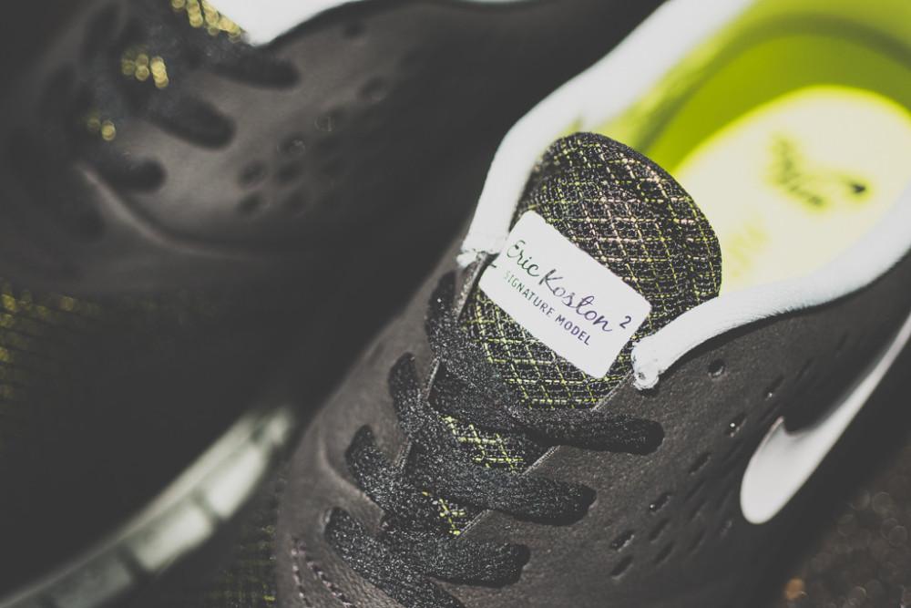 Nike SB Koston 2 Max Black 6 1000x667