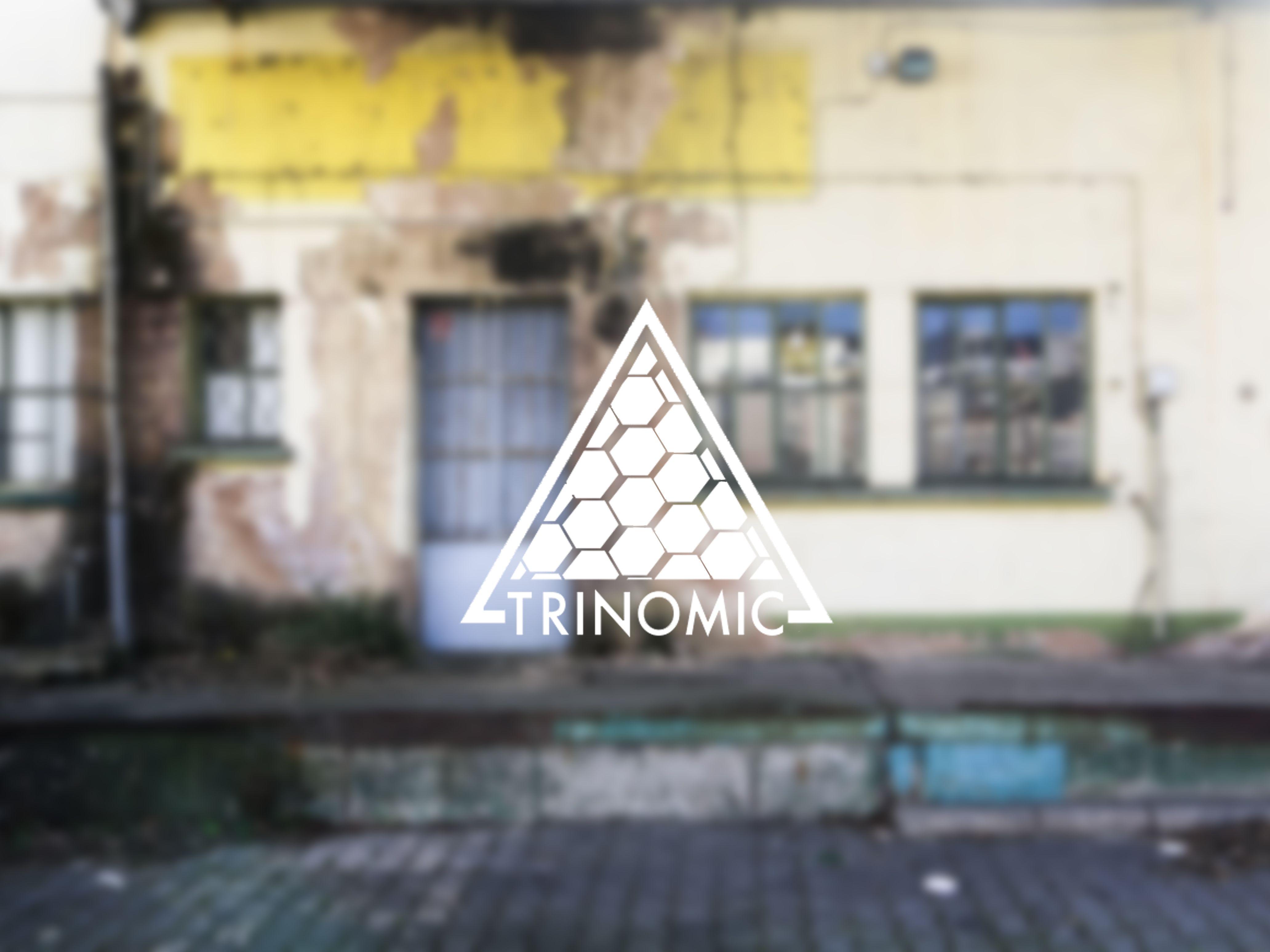 PUMA Trinomic XS850 Plus 1