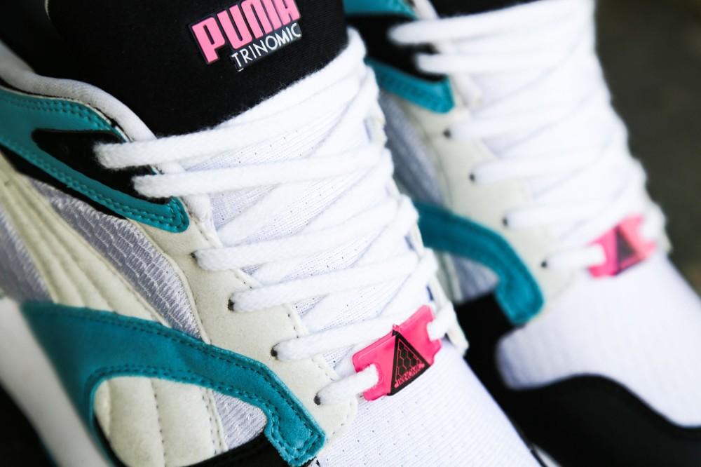 PUMA Trinomic XS850 Plus 15 1000x666