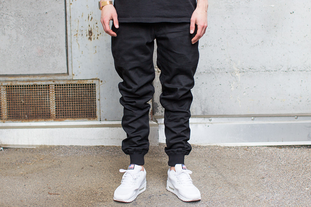 Publish Legacy Pants Black 1 1000x667