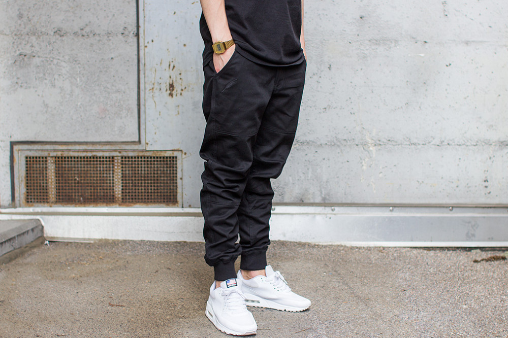 Publish Legacy Pants Black 2 1000x666