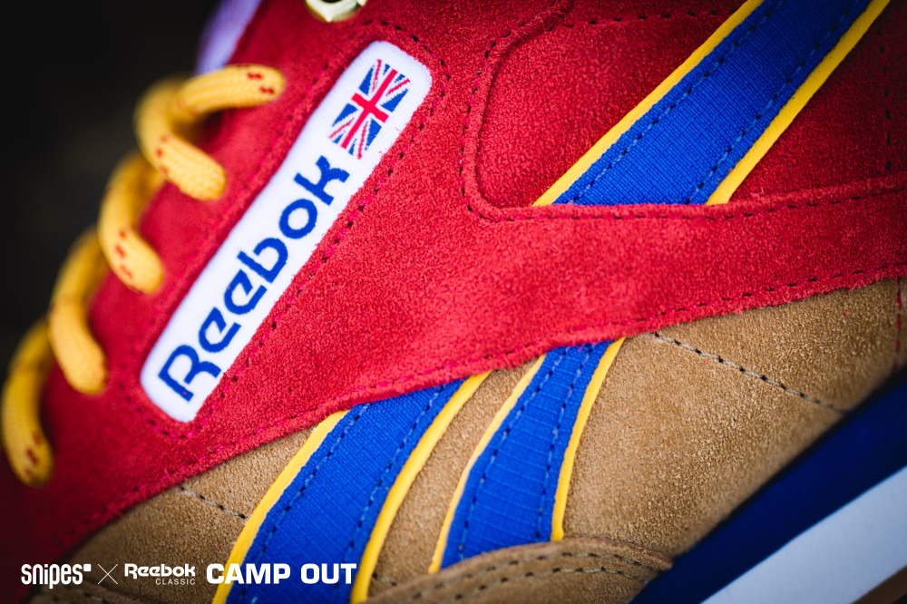 SNIPES x Reebok Camp Out 10 1000x666