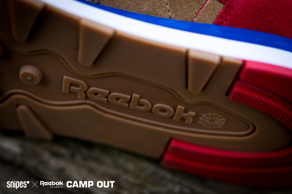 SNIPES x Reebok Camp Out 11 1000x666