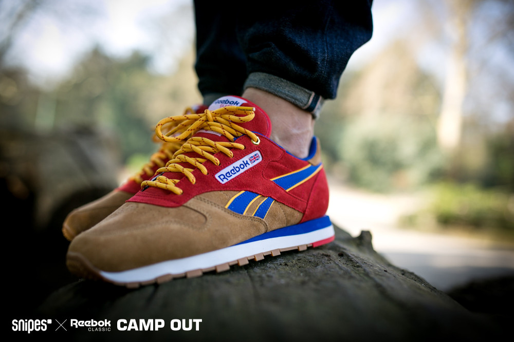 SNIPES x Reebok Camp Out 12 1000x666