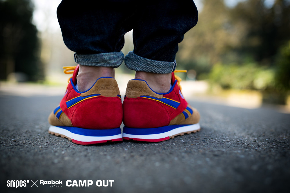 SNIPES x Reebok Camp Out 13 1000x666