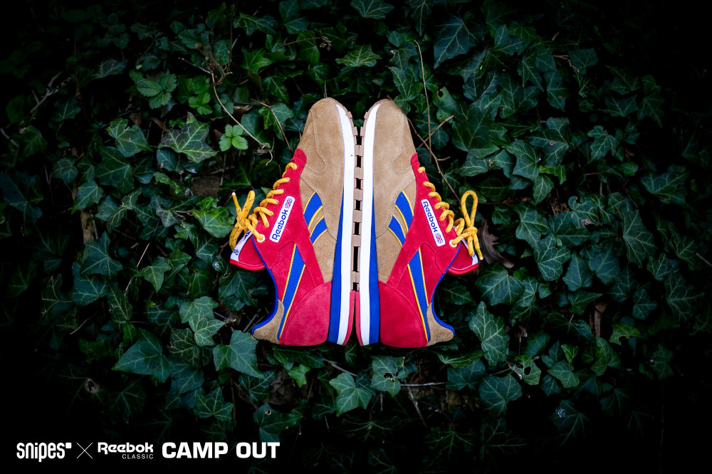 SNIPES x Reebok Camp Out 14 1000x666