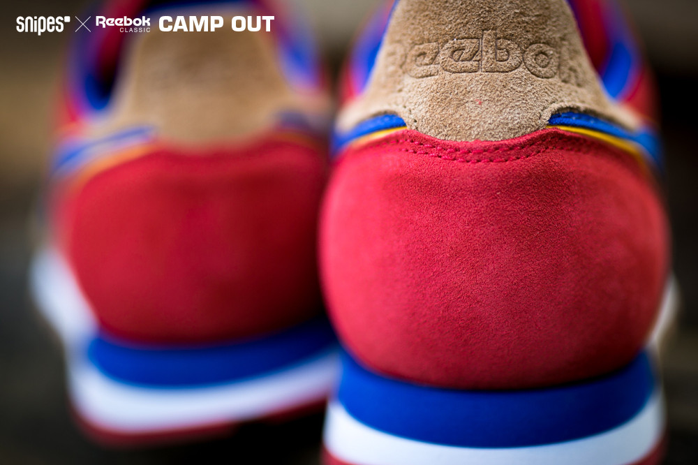 SNIPES x Reebok Camp Out 4 1000x666