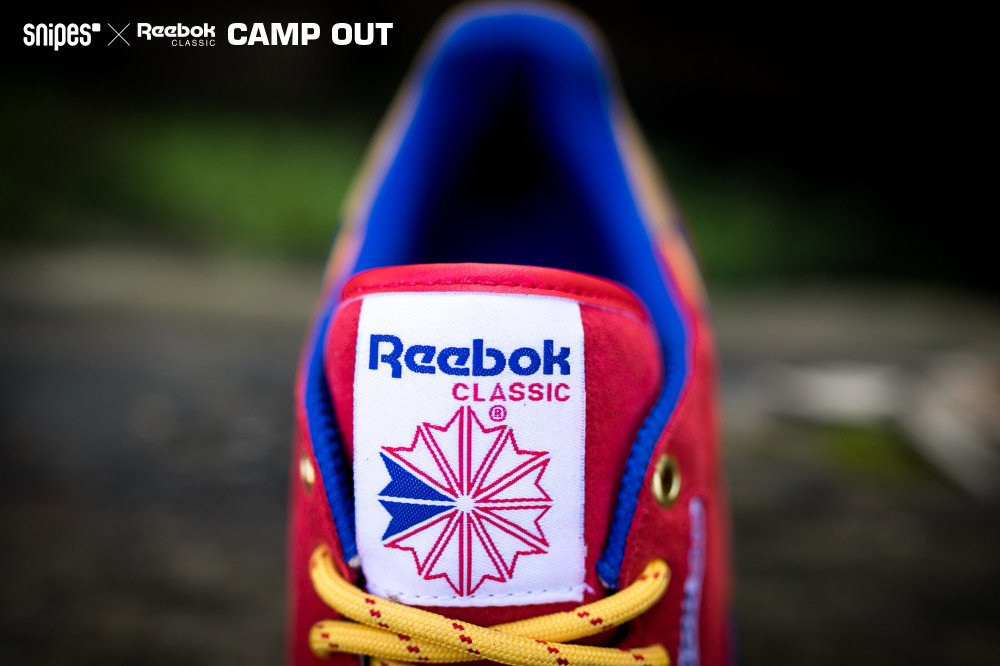 SNIPES x Reebok Camp Out 5 1000x666