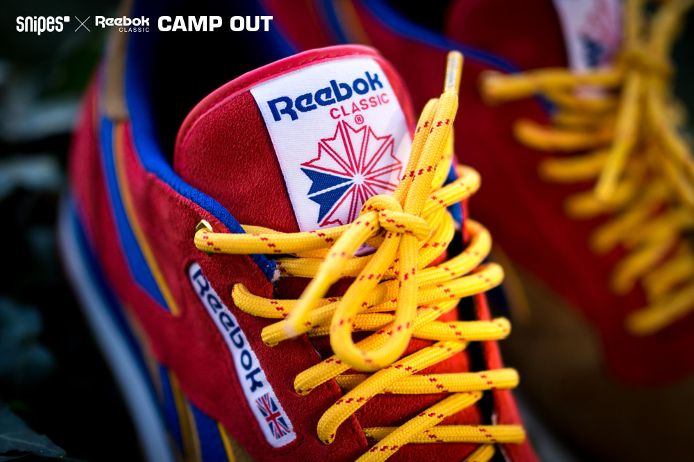 SNIPES x Reebok Camp Out 6 1000x666