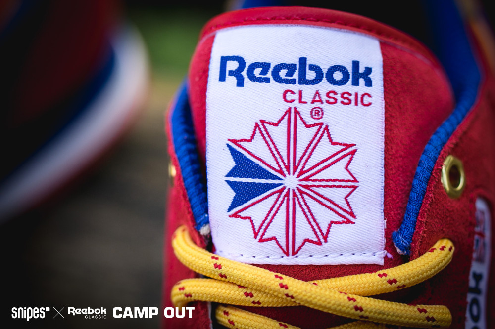 SNIPES x Reebok Camp Out 7 1000x666