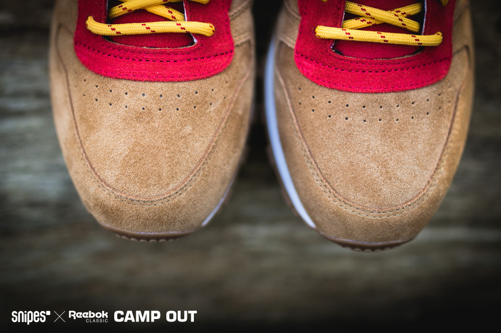 SNIPES x Reebok Camp Out 8 1000x666