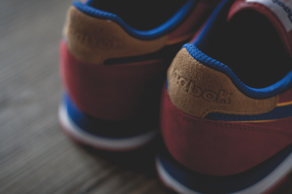 SNIPES x Reebok Classic Leather Review Camp Out 10 1000x666