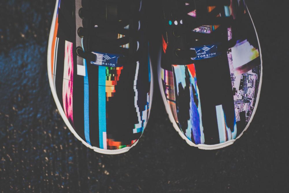 adidas ZX FLUX Cityscape 8 1000x667
