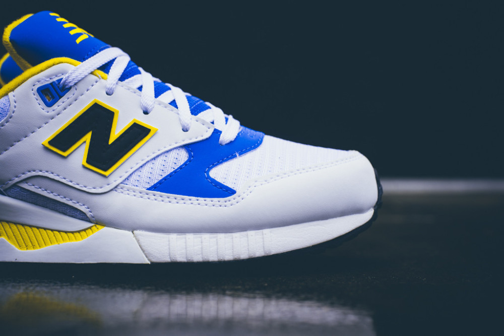 New Balance M530WBY 90s Running Collection 3 1000x667