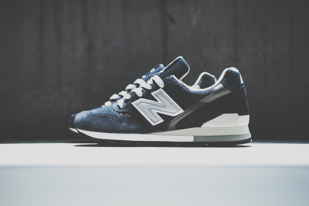 New Balance M996NAV Distinct Collection 1 1000x667