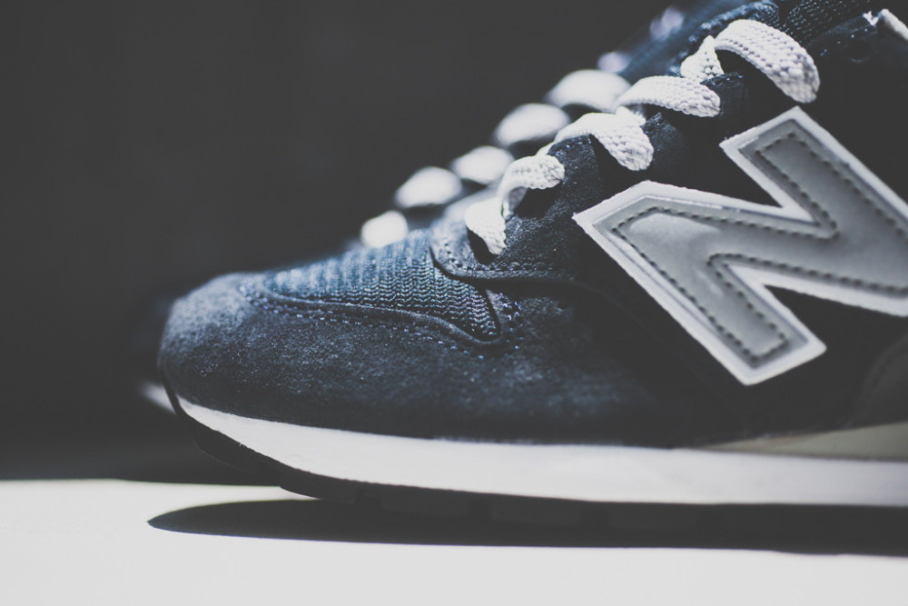New Balance M996NAV Distinct Collection 3 1000x667