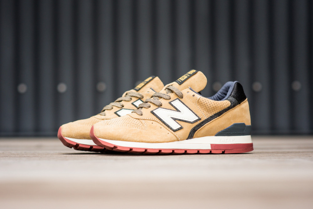 New Balance M996PR Distinct Collection 1 1000x667