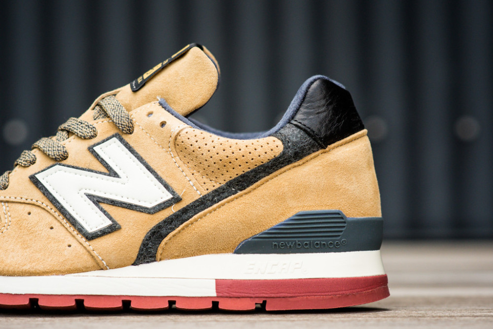 New Balance M996PR Distinct Collection 2 1000x667