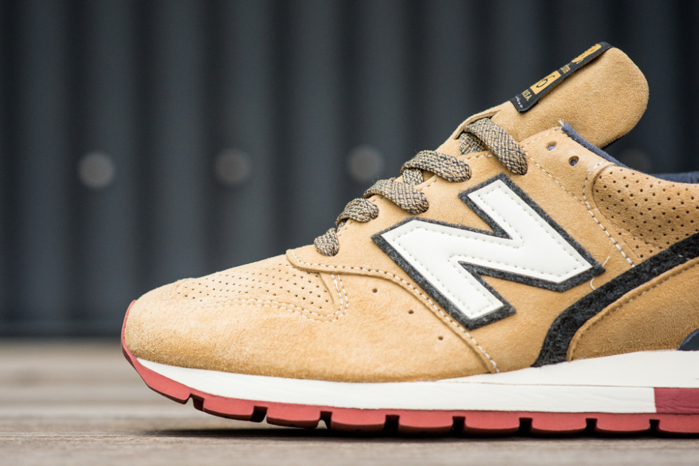 New Balance M996PR Distinct Collection 3 1000x667