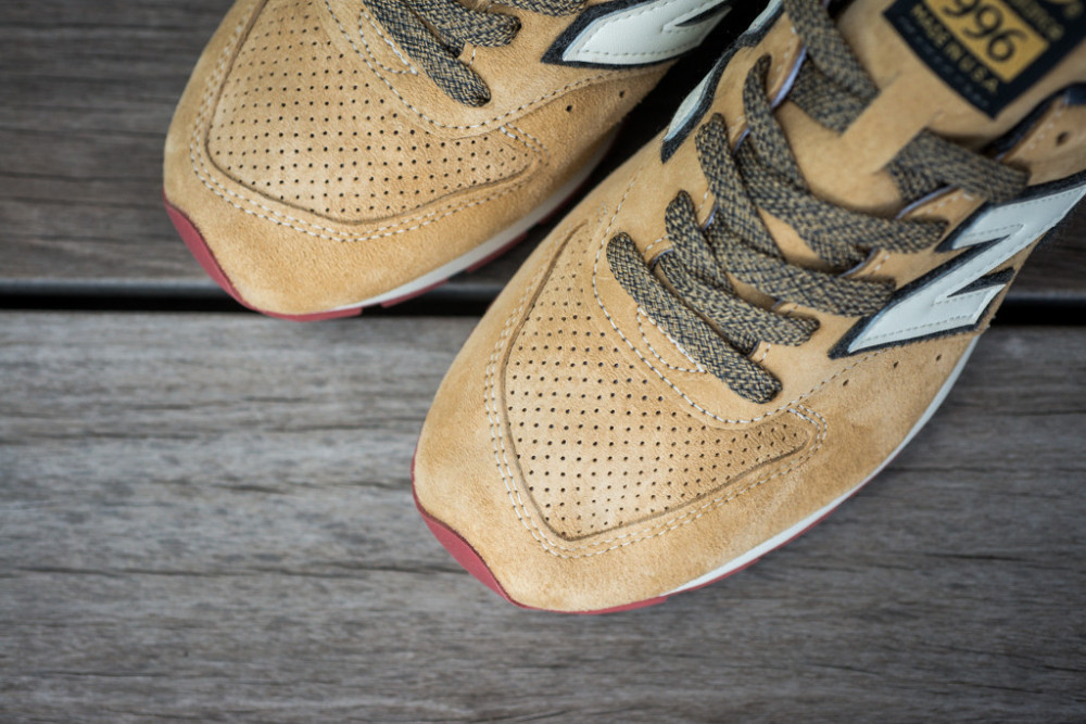 New Balance M996PR Distinct Collection 4 1000x667