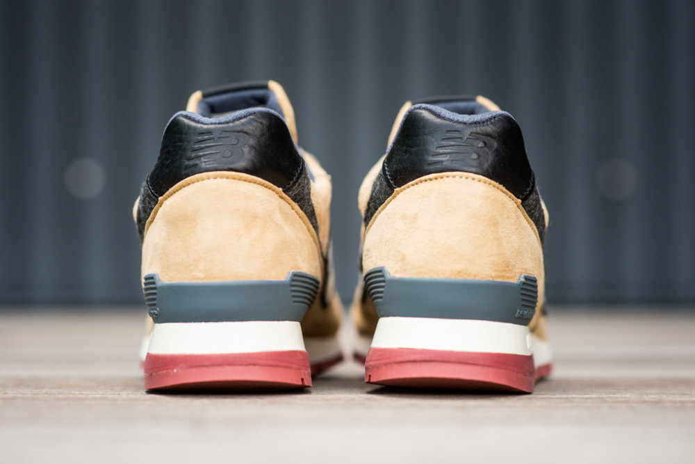 New Balance M996PR Distinct Collection 8 1000x667