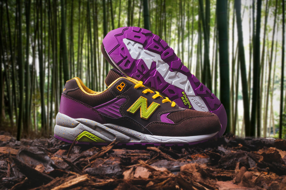 New Balance MRT580 Japan Pack 3 1000x666