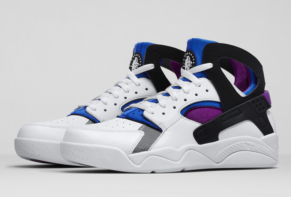 Nike Air Flight Huarache OG 1