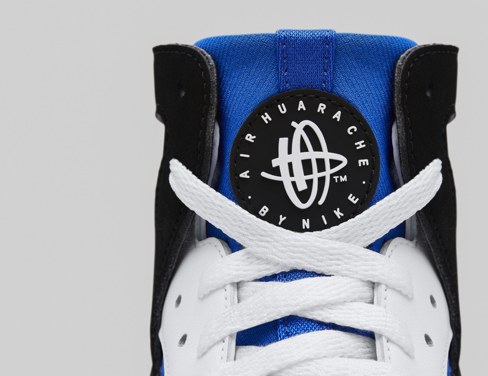 Nike Air Flight Huarache OG 2