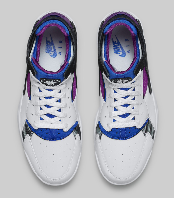Nike Air Flight Huarache OG 4 704x800