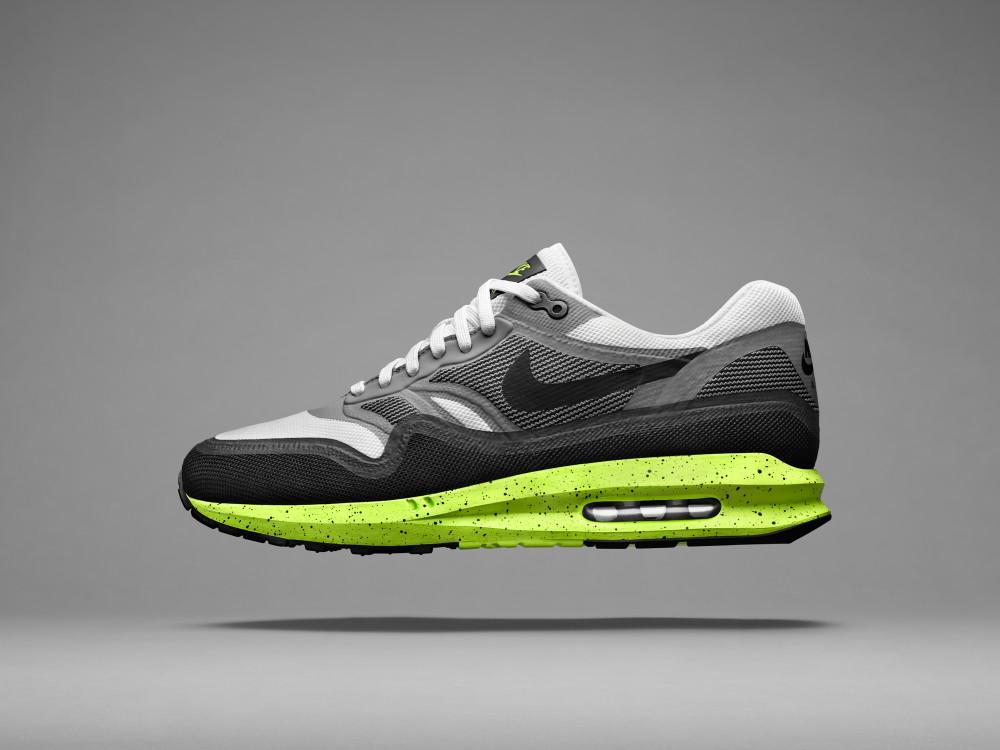 Nike Air Max Lunar1 Cool Grey 21 1000x750