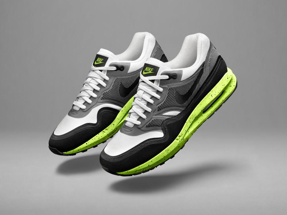 Nike Air Max Lunar1 Cool Grey 31 1000x750