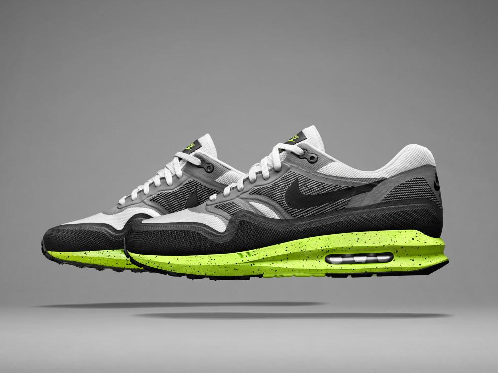 Nike Air Max Lunar1 Cool Grey 41 1000x750