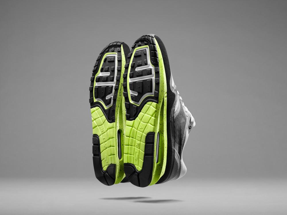 Nike Air Max Lunar1 Cool Grey 51 1000x750