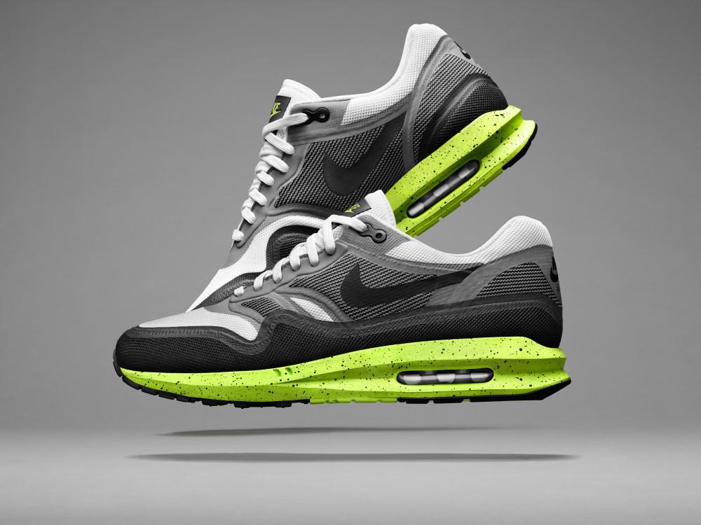 Nike Air Max Lunar1 Cool Grey 61 1000x750